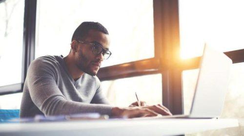 Tech certifications, technology, IT skills, IT, professional development