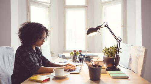 Remote Work and Mental Health: Benefits and Limitations