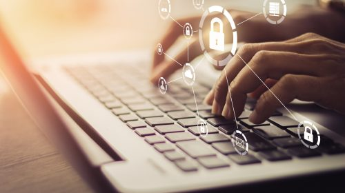 Cybersecurity awareness month tips for organizations